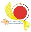 Tohoku Experience: 40th Year of ASEAN Japan Friendship and Cooperation<br />